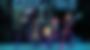 CODE LYOKO: RETURN - SEASON 6| Being reviewed by NETFLIX| Part 1