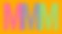 Murder, Mirrors & Morgan Harper Nichols