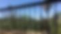 Landscape Mode Challenge