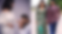 5 Beautiful Women Fredrick Leonard Allegedly Dated.