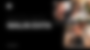 Creator Spotlight: Malin Evita
