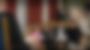 Schitt's Creek | Netflix Original Series Review