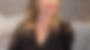Maude Garrett Talks About How She Turned Being a Geek into a Career