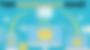 Illustrate the details for Twc Roadrunner Email Settings