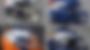 NFL Helmets: Redesigned