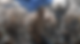 John Boyega Shares Details On The Sequel Trilogy That We Should Have Gotten