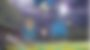 Porto vs Olympique Marseille prediction / h2h / Stats / Latest results