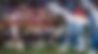 Week 10 NFL Sundays Games Previews & Predictions