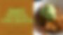 Sweet Potato Chilli Boats With Avocado-Lime Sour Cream