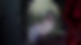 Hellsing Ultimate Review