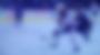Game #6: Winnipeg Jets vs Edmonton Oilers