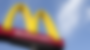 McDonald's: My Nightmare