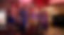 'Stranger Things' – Season 3 | TV Show Review