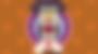 Amazing 'Katamari Damacy' Review