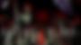 Shockwork Games Focuses on Strategy for Horror Title, 'Alder's Blood'