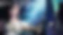 'Dissidia NT'—'FFVII's Tifa Lockhart DLC Announced