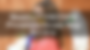 Montiss CSM5761M Premium Steam Mop Review