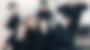 10 Best 'Run! BTS' Episodes
