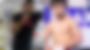 Pacquiao vs Thurman 2019