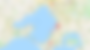 My Google Maps Obsession
