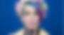 Jeffree Star Cosmetics Mini Review