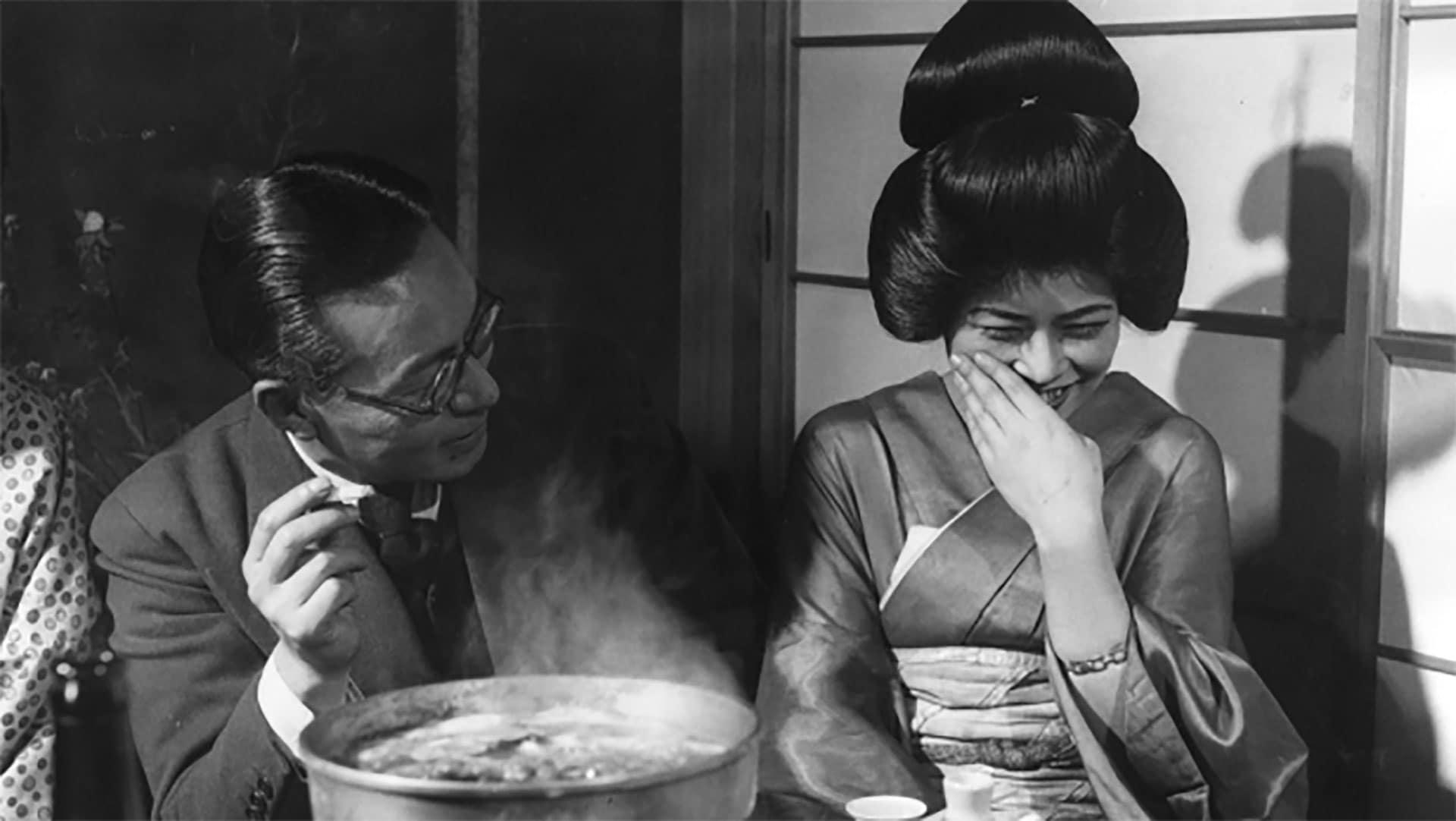 Absurd Asian Women Relationship Stereotypes