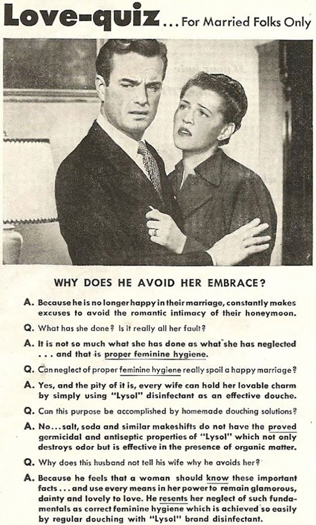 vintage dating advice These tips will help you narrow dating down or give you an idea of what to look for these are tips that i picked up along the way handling a lot of vintage clothing.