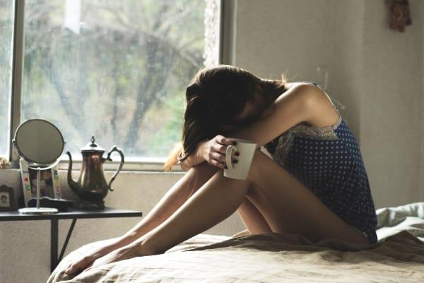 14 خطوة لتجنب أو منع الاكتئاب