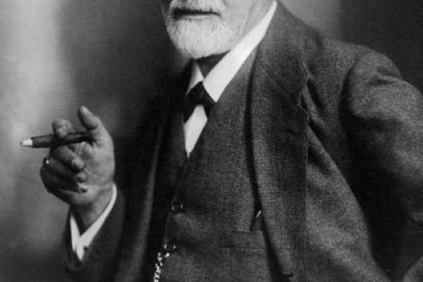 freud jung Similar to his mentor freud, jung believed that the unconscious mind was at work while dreaming, however, his views were very different than freud on the meaning of dreams.