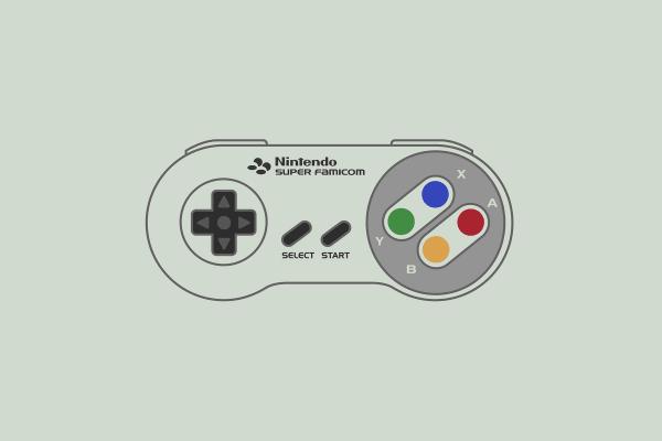 Nintendo Nerds