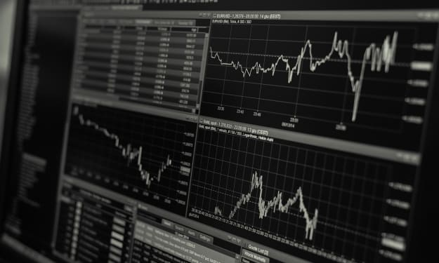 Cryptocurrency Trading: What Are the Most Popular Strategies?