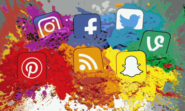 Looking into the Importance of Social Media Today for Increasing Traffic