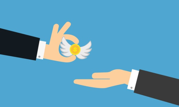 Angel Investing for the 99 Percent