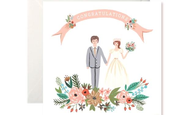 Useful Wedding Gifts for the Newlyweds