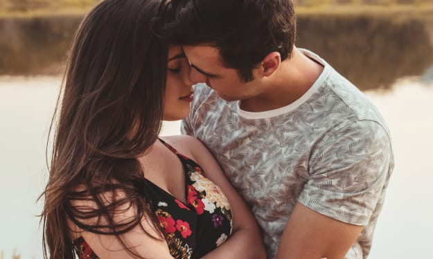 How to Know for Sure that Someone is Truly Interested in You
