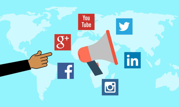 Best 5 Tips for Improving Your Social Media Marketing Strategy