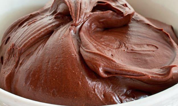 Super Easy No-Bake Treats You've Never Heard Of