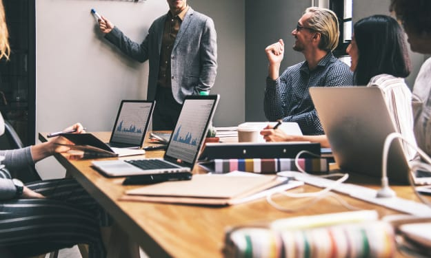 How to Build a Learning Brand for Your Company?