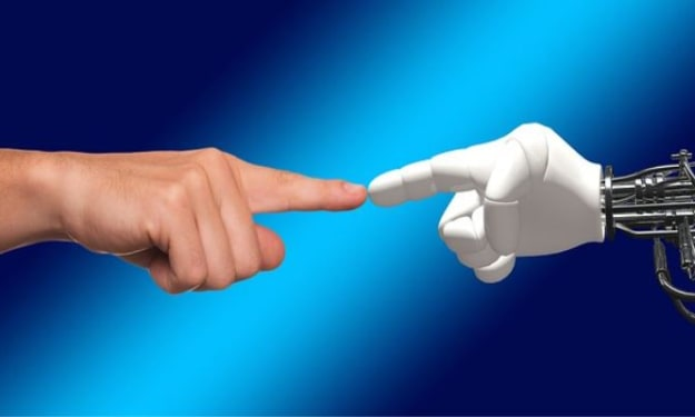 Six Ways by Which Artificial Intelligence Benefits Human Beings