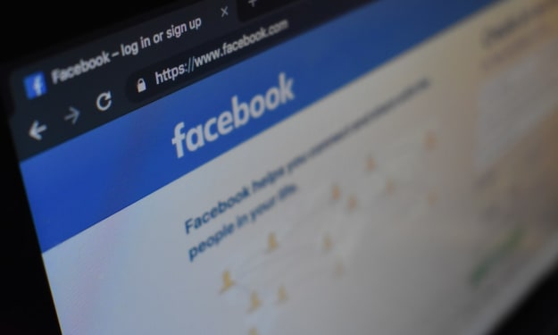 10 Reasons Why People Hate Facebook's Libra