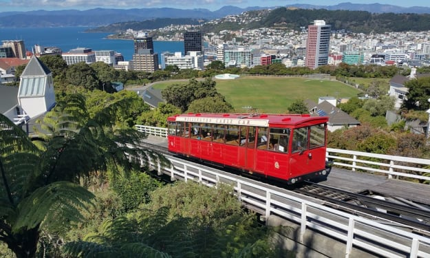 Pro Travel Trips for All Explorers Visiting New Zealand Anytime Soon