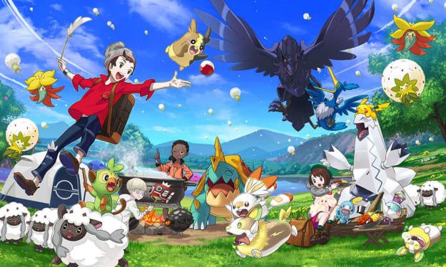 Best Games from 'Pokemon' Developer Game Freak You've Never Heard Of