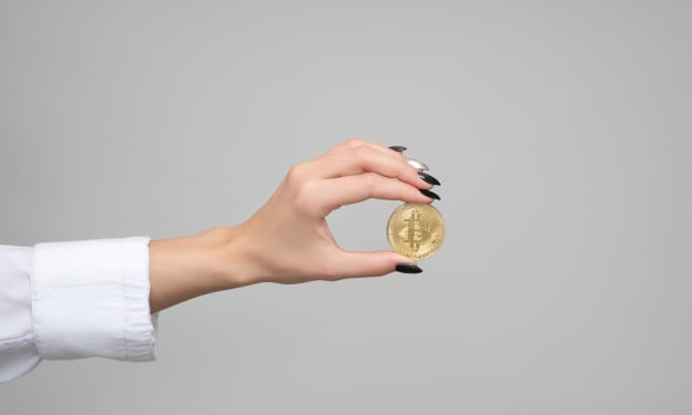 Investing in Cryptocurrency Is Safe and Smart
