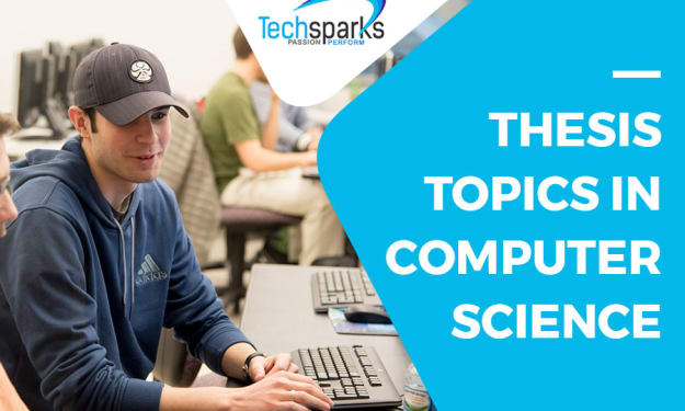Introducing Hot Research Topics in Computer Science