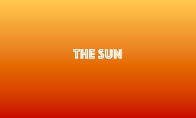 Understanding the Sun in Astrology