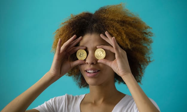 How to Earn Free Cryptocurrency