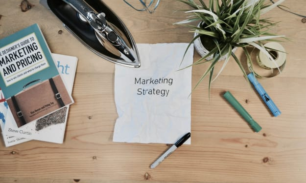 4 Easy Ways to Make Your Store Stand out in 2020