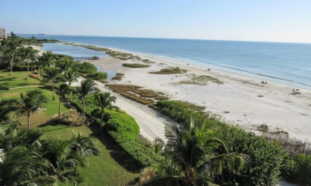 5 Delightful Moments to Enjoy in Fort Myers This December