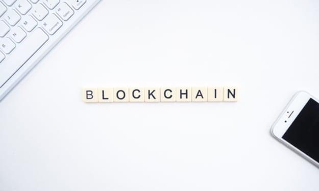 Revolutionising the World of Recruitment Through Blockchain