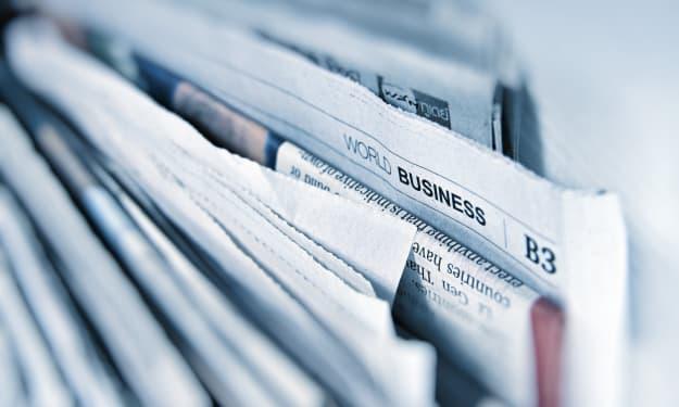 Fake News, Alternative Facts and Political Brainwashing